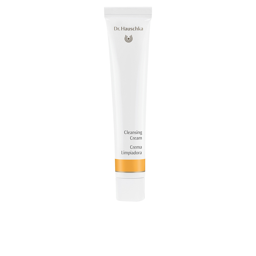 Myprotein FlavDrops™ - 50ml - Vanilla